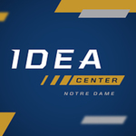 Idea Center Standard Graphic